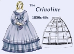 Crinolina