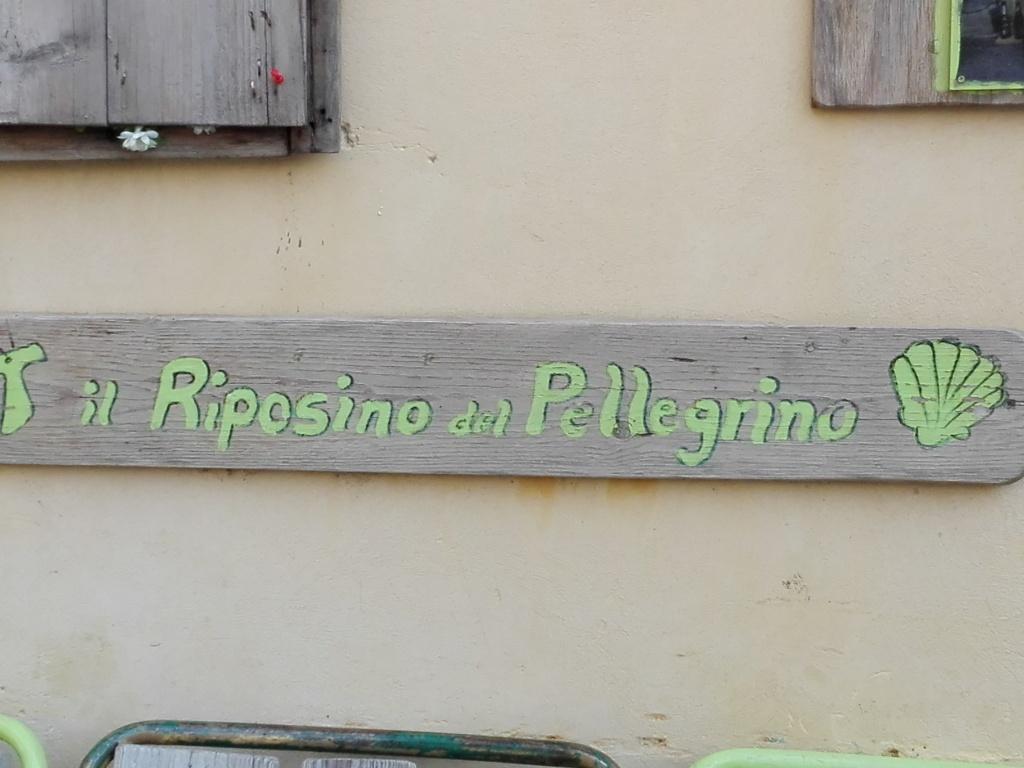 Pale Foligno