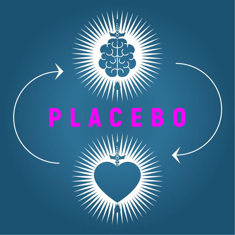 copertina-placebo