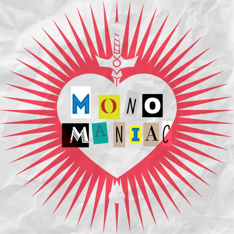 copertina-monomaniac